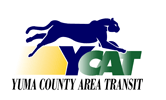 YCAT logo